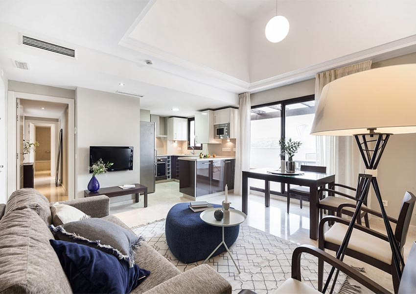 Hotel Rooms For Sale Tips Advice Offer Investments