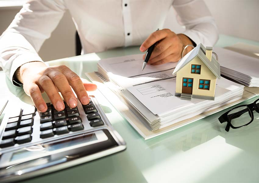 How Much Money Do You Have To Invest In Property Insights