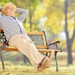 How to retire abroad? Steps and tips for getting ready!