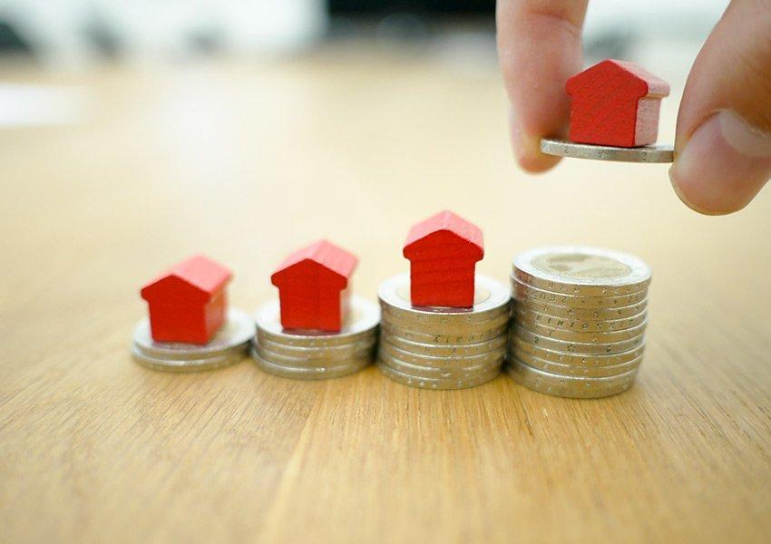 Il est possible d'atteindre l'indépendance financière grâce à des revenus locatifs suffisants provenant de biens d'investissement