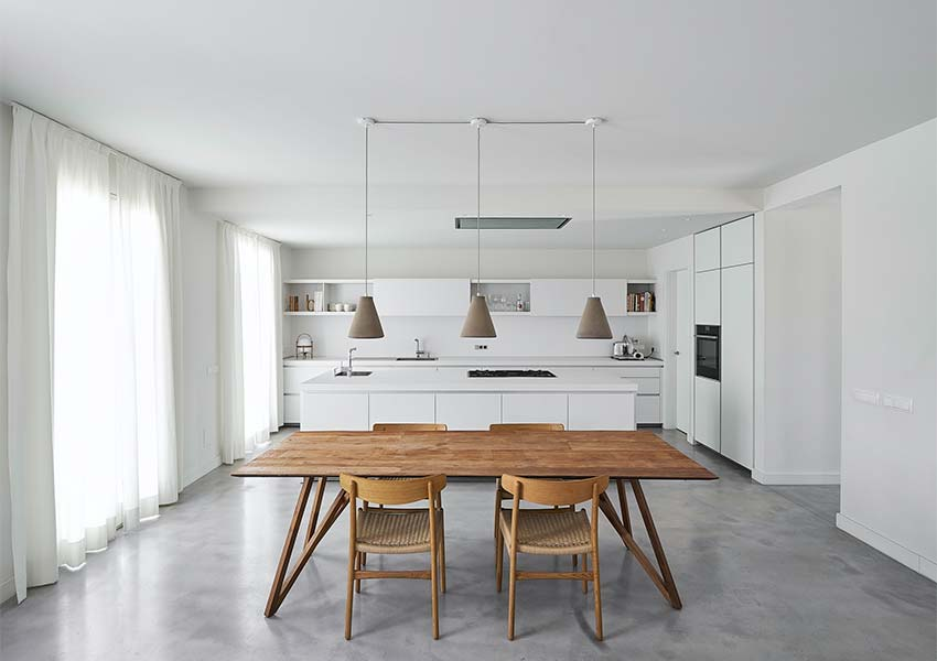 Investing in an Apartment with Kitchenette Good Idea Or Not
