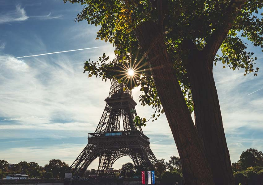 Investing in France Tips Inspiration Opportunities in Real Estate