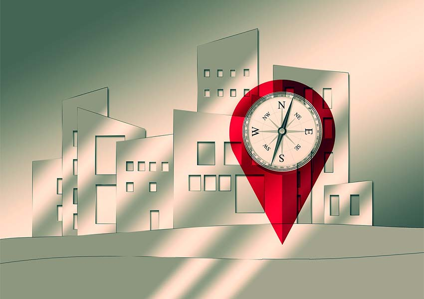 Investing in Premium Locations Reasons to Choose A Locations for Real Estate