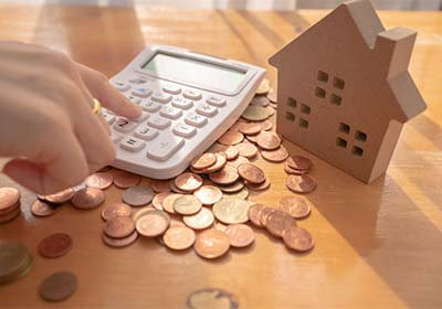 Investing in Property With Little Money Good Idea Or Not