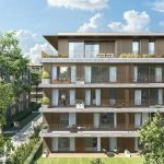 Investing in Real Estate in Brussels Unique Apartments For Sale Next To Sonian Forest In Nature Watermael Boitsfort