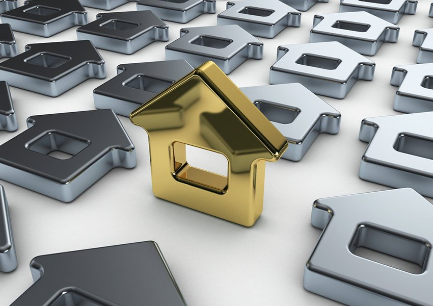Investing in Real Estate NexImmo