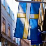 Investing in rental properties in Sweden For Rental Income Great Returns Possible