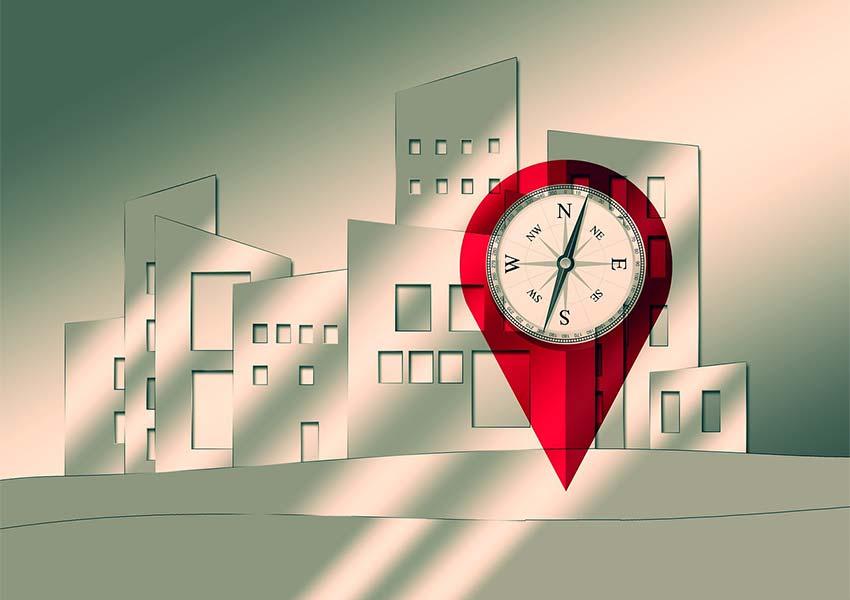 Investir dans des endroits de premier ordre Raisons de choisir des endroits de premier ordre pour l'immobilier