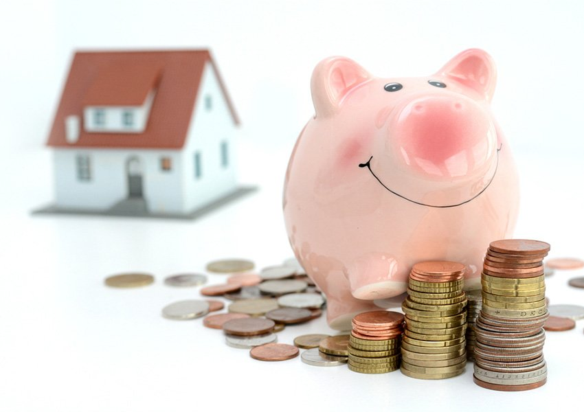 Investir dans l'immobilier n'est pas une spéculation sur la valeur mais permet de se constituer un revenu récurrent