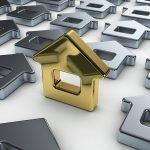 Investir dans l'immobilier NexImmo