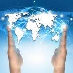 Investir dans une maison de vacances à l'étranger : 4 bonnes raisons