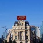 Investir dans une propriété à louer à Bruxelles : avantages et options