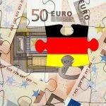 Investir en immobilier allemand en tant que bien de rendement Investir dans l'économie de croissance