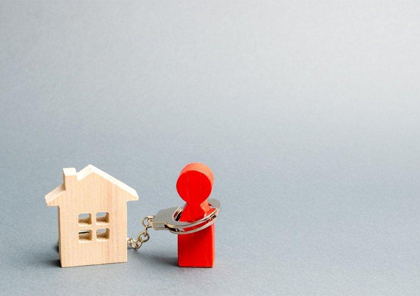 Investir sans tracas dans l'immobilier bruxellois est possible grâce à un service de location tout compris