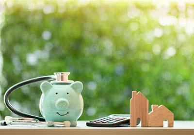 Investissement locatif résidentiel Menaces potentielles pour les investisseurs