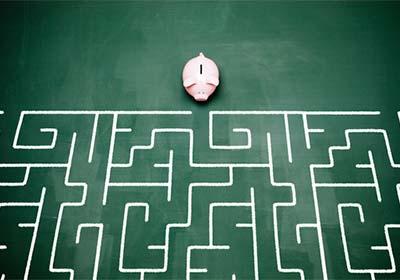 Investissement monétaire sans risque La diversification est la clé du succès et du rendement