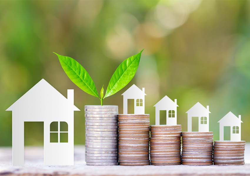 Investment Properties Offered and Frequently Asked Questions Explained