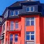 Investment Property For Sale NRW Hagen Germany With Securities And Guarantees