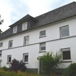 Investment property in Germany for sale in Radevormwald Entire building with 4 flats and guaranteed rental income
