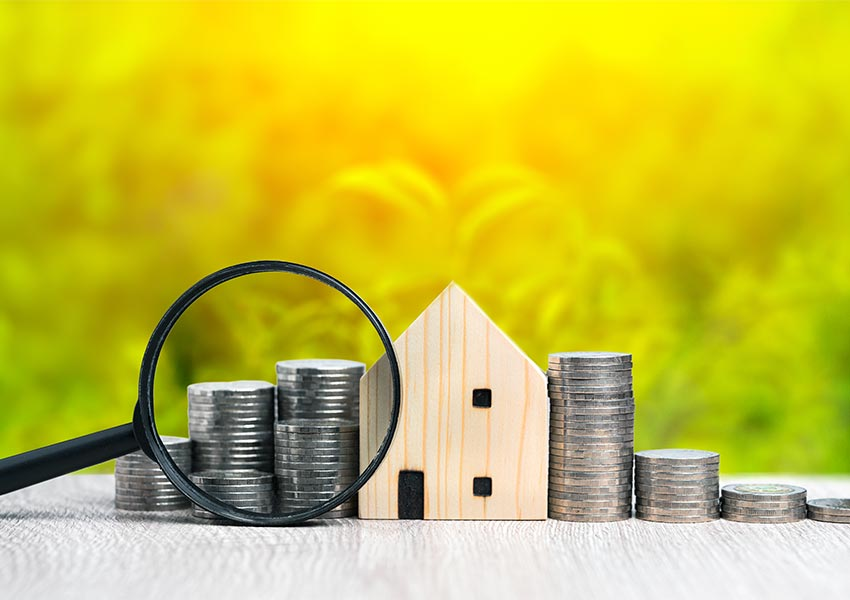 investment property overview including guaranteed rental income real estate investing for beginners