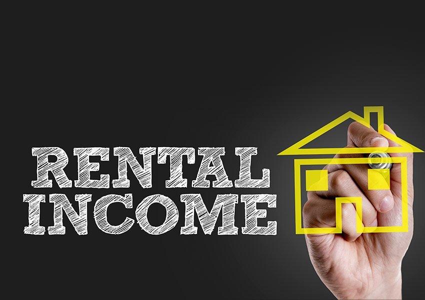 La constitution d'un portefeuille immobilier passif ne convient pas à tous les types d'investisseurs