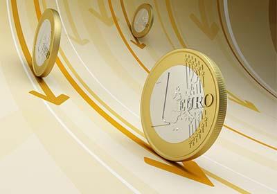 Le piège des flux de trésorerie négatifs dans le cadre d'un financement à effet de levier pour les biens d'investissement