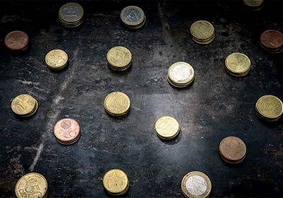 Les fonds immobiliers comme investissement intéressant pour la diversification et les petits budgets