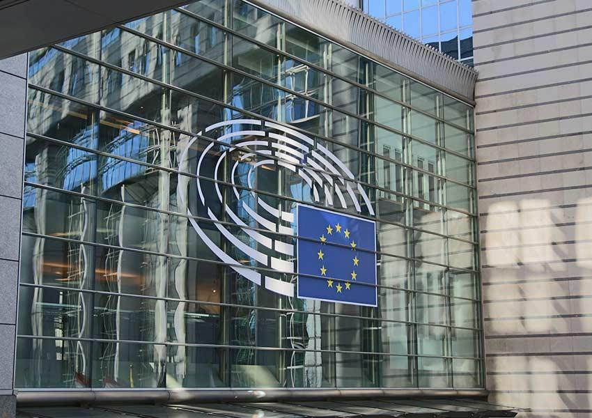 Les institutions européennes à Bruxelles génèrent une forte demande d'emploi et de location de maisons et d'appartements haut de gamme à Bruxelles