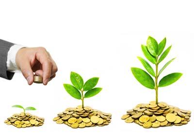 Les pièces de collection comme bon investissement Les marchés de niche offrent des opportunités