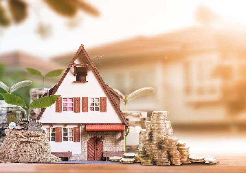 Les villas de luxe peuvent se rembourser d'elles-mêmes en pas moins de 6 façons !