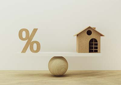 Leveraging Real Estate Investment Explanation