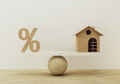 Levier financier pour l'investissement immobilier Explication