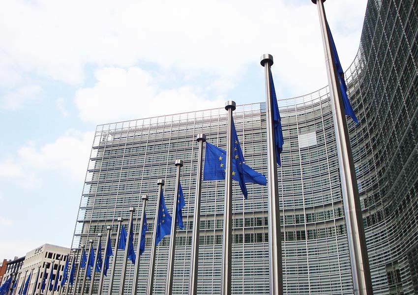 Locations meublées lucratives pour les expatriés à Bruxelles Gagner de l'argent comme investisseur par Investir dans une propriété à louer à Bruxelles