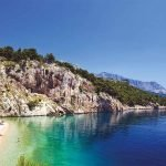 magnificent beaches bays magnificent coastline of samos island lots of sunshine top location to buy holiday home in samos for sale