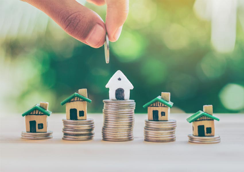 managing your own properties save costs save money achieve higher returns scalability as a goal