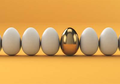 Métaux précieux pour l'épargne Investir sans risque grâce à la rareté