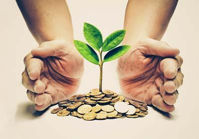Mise en gage d'un portefeuille et emprunter pour financer les biens immobiliers
