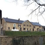 Multi Buy-To-Let Property For Sale In France With Attractive Rental Income Renovated Built