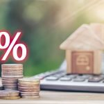 Notarially Determined Rental Income And Return Without The Risk Of Vacancy Or Default