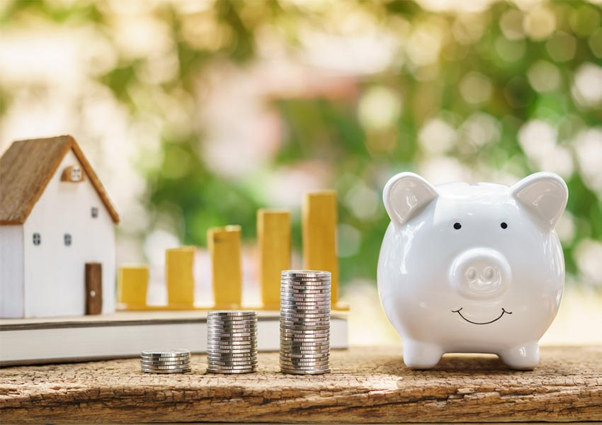 offers hands off investing in rental properties at home and abroad