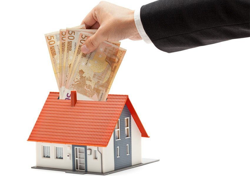 Passive Investing in Real Estate Pros and Cons Of This Investment Strategy