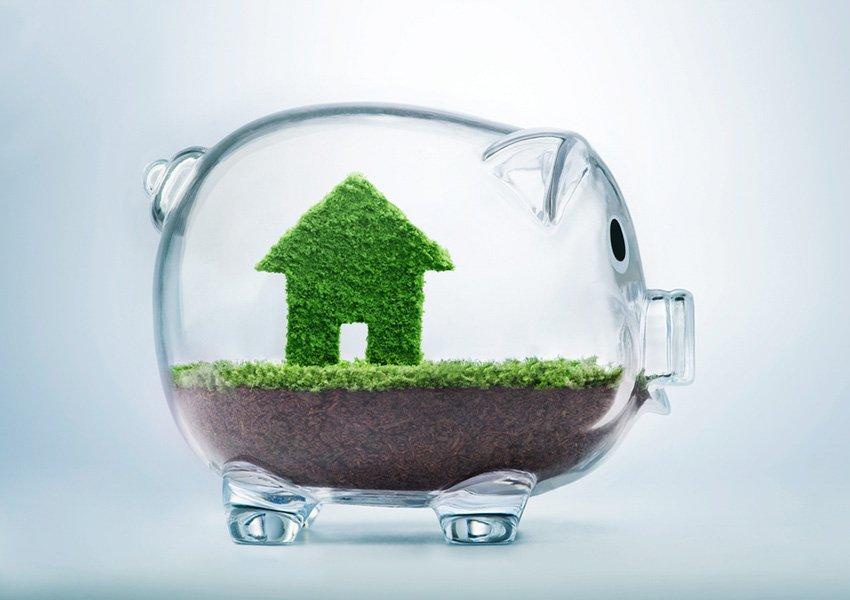 Pourquoi investir dans l'immobilier est une excellente alternative d'épargne