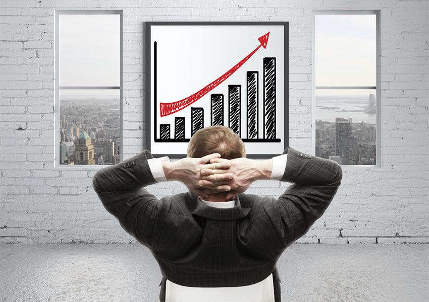 Pourquoi l'achat et la location de biens immobiliers par l'intermédiaire d'un véhicule d'investissement constituent un moyen idéal d'investir dans l'immobilier passivement