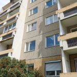Purchase Apartment For Rent In Central Germany State of Saxony Anhalt Beautiful Certain Rental Yield