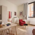 Purchasing a Buy-to-Let Flat Investment in Real Estate