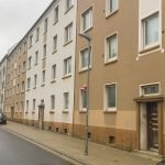 real estate in germany as investment with management company and total care