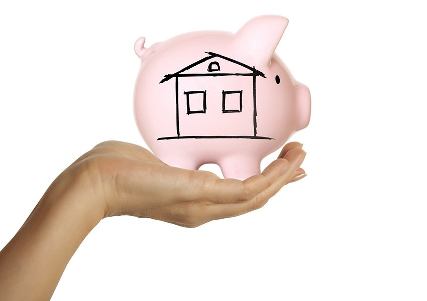 real estate investing for beginners 10 points to consider and tips
