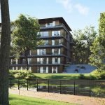 Real estate Watermael Boitsfort for sale 5 Types of Apartments for All Budgets