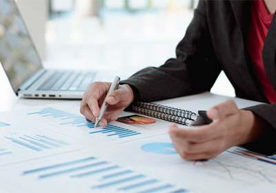 Rendre les fonds de pension liquides en les gageant pour financer l'immobilier