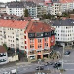 Rental Property For Sale In NRW Hagen Germany Apartments With Rental Guarantees
